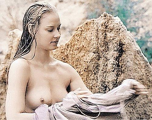 фотки порно кинозвезд