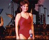 Сара пэйлин порно фильм, смотреть порно онлайн девушек с большими толстыми ляжками