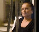 София ротару без макияжа ужас