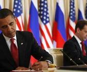 Обама отказался от планов размещения систем ПРО в Европе