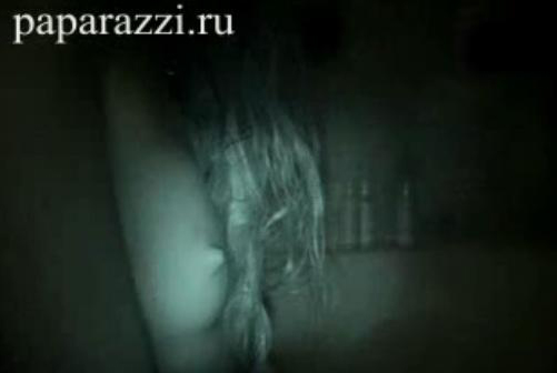 Вікторія Боня Порно Відео