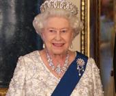 Первая дочь Кейт и Уильяма может унаследовать трон