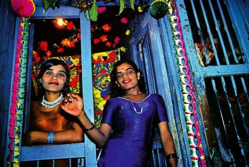 muzhchin-prostitutok-v-indii